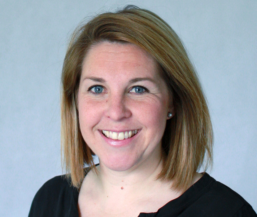 Natalie Murray Hurst S Blog: Wardell Armstrong