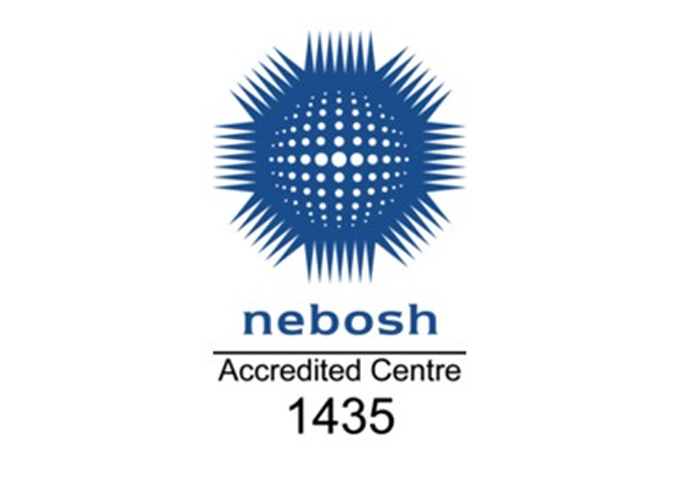 Wardell Armstrong - NEBOSH accreditation