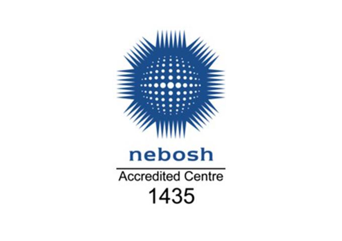 Nebosh Accredited Centre
