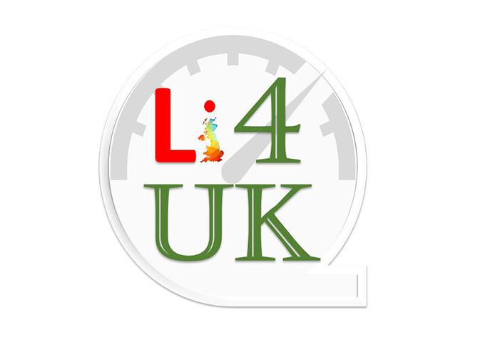 li4uk