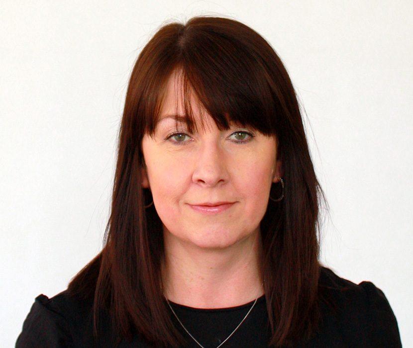 Kate Joyce-Gibbons