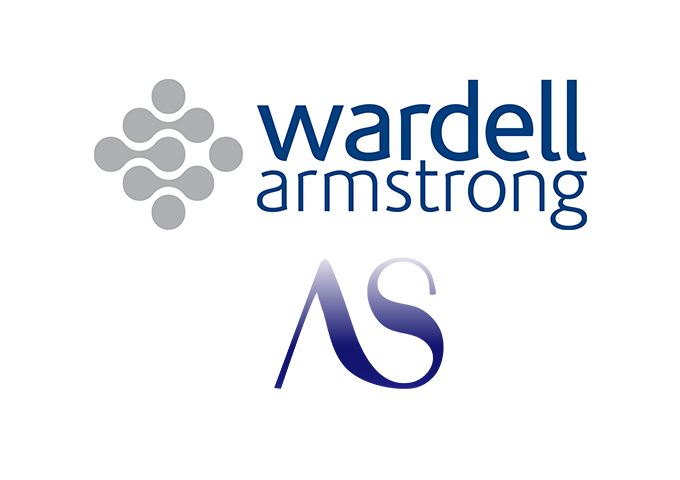 Wardell Armstrong AS